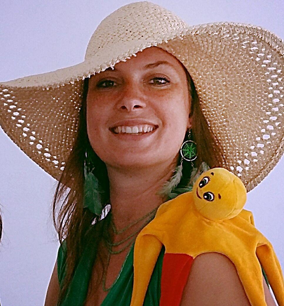 Lenka Talavašková